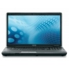 Ноутбук Toshiba Satellite P505
