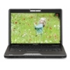 Ноутбук Toshiba Satellite U505