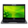 Ноутбук Toshiba Satellite T135D
