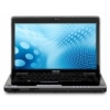 Ноутбук Toshiba Satellite P505D
