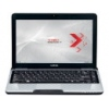 Ноутбук Toshiba Satellite L730