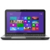 Ноутбук Toshiba Satellite L850