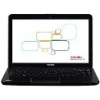 Ноутбук Toshiba Satellite L830