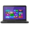 Ноутбук Toshiba Satellite C870