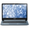 Ноутбук Toshiba Satellite U940