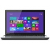 Ноутбук Toshiba Satellite S50