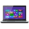 Ноутбук Toshiba Satellite S70