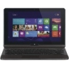 Ноутбук Toshiba Satellite U920