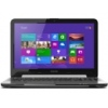 Ноутбук Toshiba Satellite L955